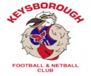 Keysborough