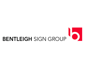 Bentleigh Sign Group