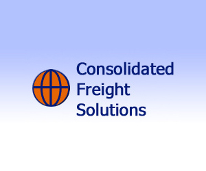 Consolidated Freight Solutions