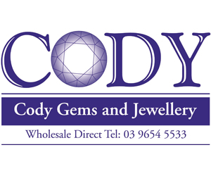 Cody Gems and Jewellery