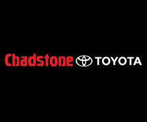 Toyota Chadstone